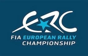 FIA - ERC