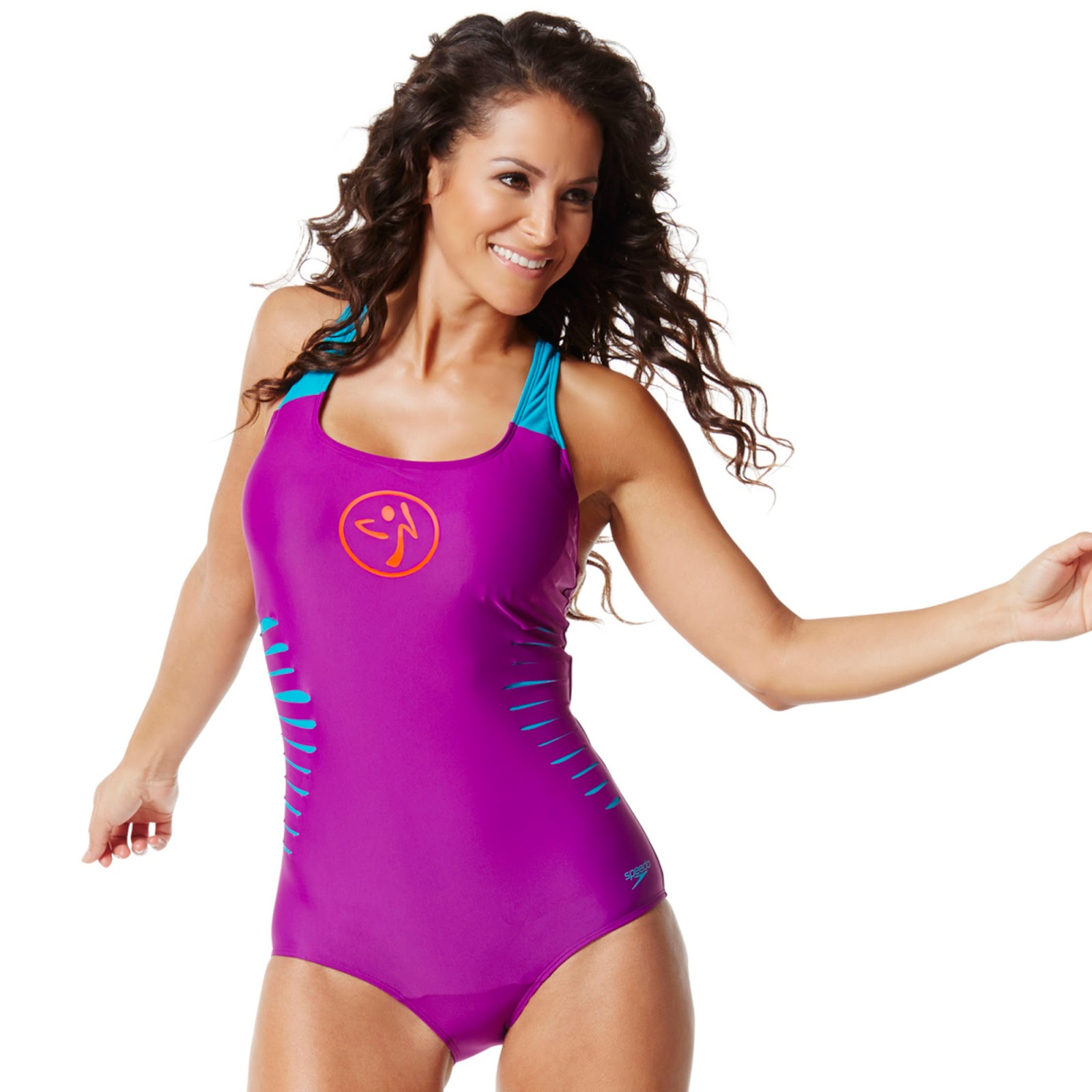 http://www.zumba.com/en-US/store-zin/US/product/slash-o-rama-ultraback-one-piece?color=Vivid%20Violet