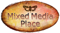 Mixed Media Place