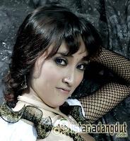 Download dangdut koplo Sagita terbaru Juni 2012 foto Rina Amelia