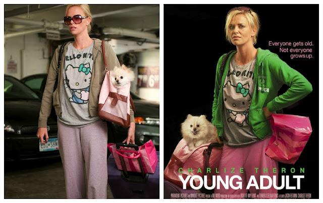 http://yonomeaburro.blogspot.com.es/2012/08/el-look-de-charlize-theron-en-young.html