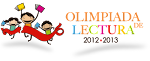 "2a. ""Olimpiada de Lectura"""