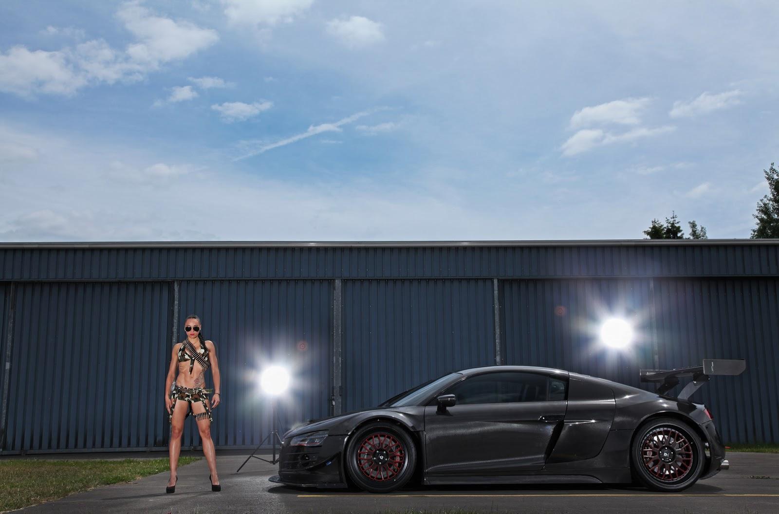 Audi-R8-Recon-MR8-6.jpg