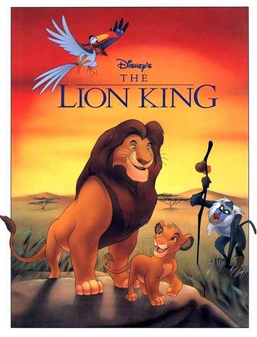 el rey len:
