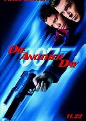 phim Ngày Chết Chóc - The Day Die