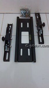 Bracket TV,bracket LCD 15-32,wall mount