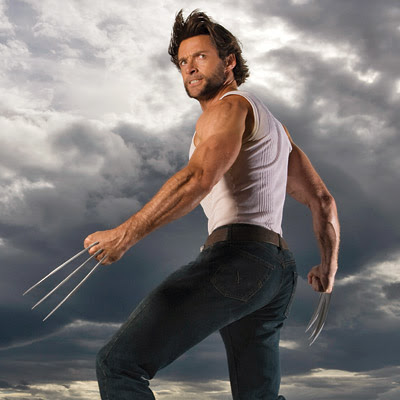 Rock Body Fitness Weight Lifting Exercises : Wolverine ...