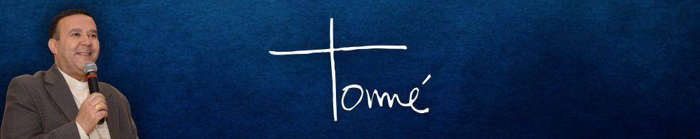 Dom Tomé