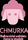 www.uchmurki.pl