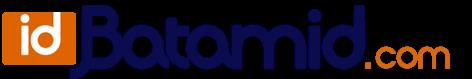 Batamid.com - Informasi Sekitar Batam