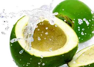 health_benefits_of_eating_coconut_fruits-vegetables-benefits.blogspot.com(4)
