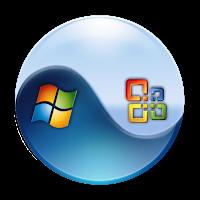 WSUS Offline Update 8.0