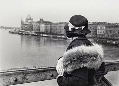 http://lauramcphee.tumblr.com/post/65459635228/budapest-view-c1937-lucien-aigner