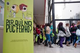 http://scientiablog.com/2013/06/10/una-puta-mierda/