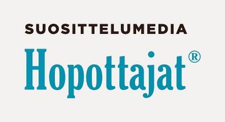 http://www.hopottajat.fi/