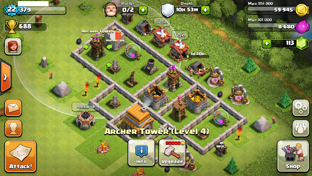 Clash-of-Clans-for-Laptop-Download