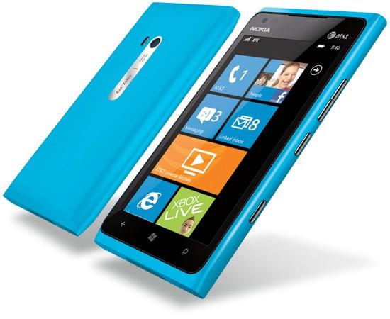 Nokia lumia 900 4g lte windows phone nokia 4g mobile for Window 4g mobile