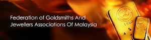 Kedai Barang Kemas di Malaysia