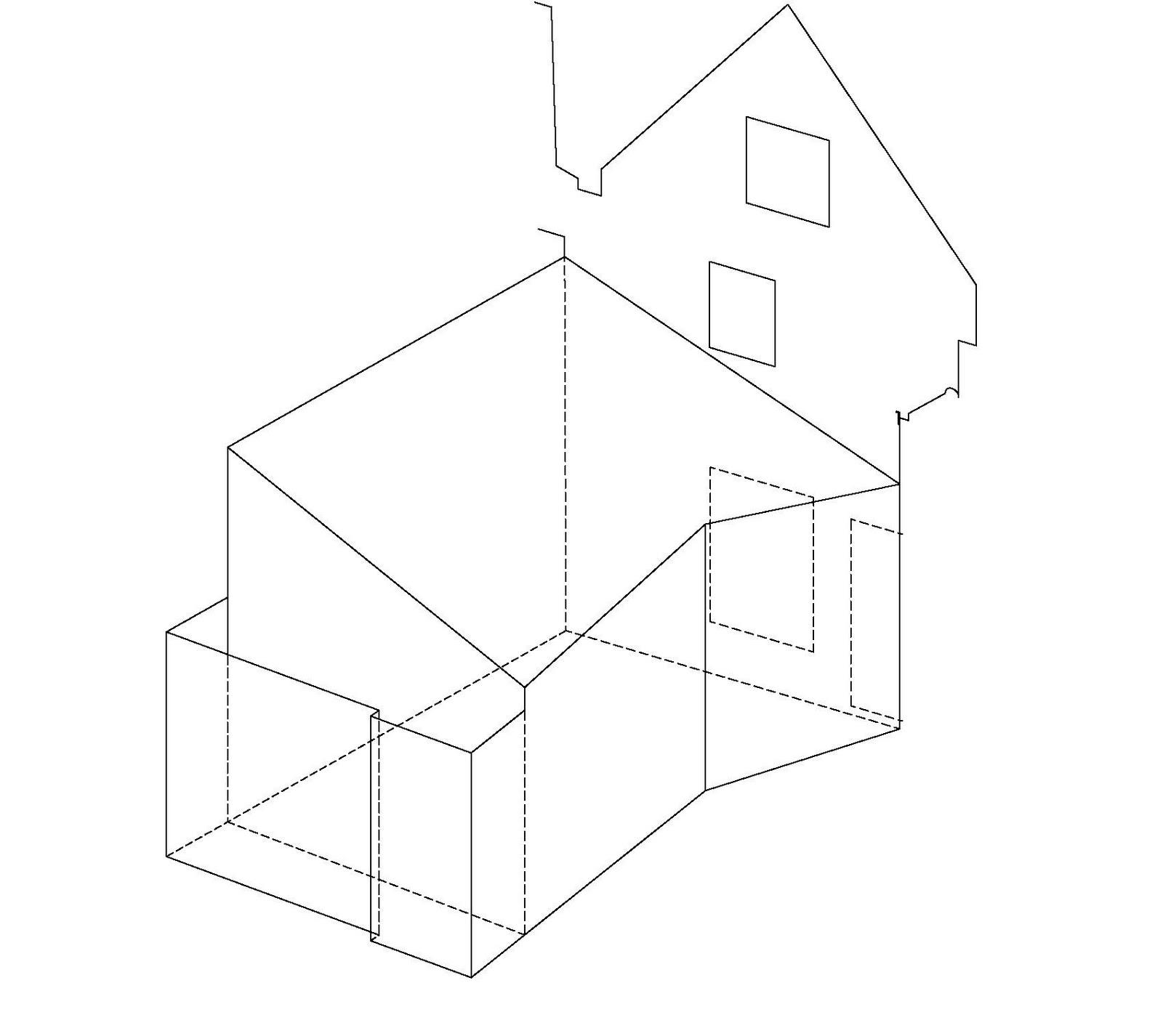 51n4e architects a f a s i a