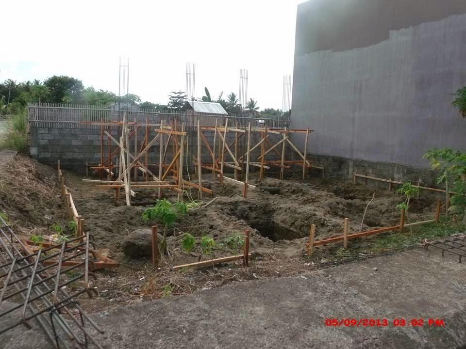 75 Square Meter House Plan Iloilo Floor Plans Philippines Iloilo Simple  House Plans In The Philippines