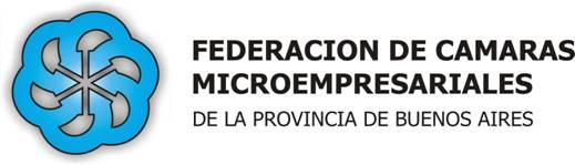 FE.CA.MI. (Federación de Cámaras Microempresariales de la Provincia de Buenos Aires)