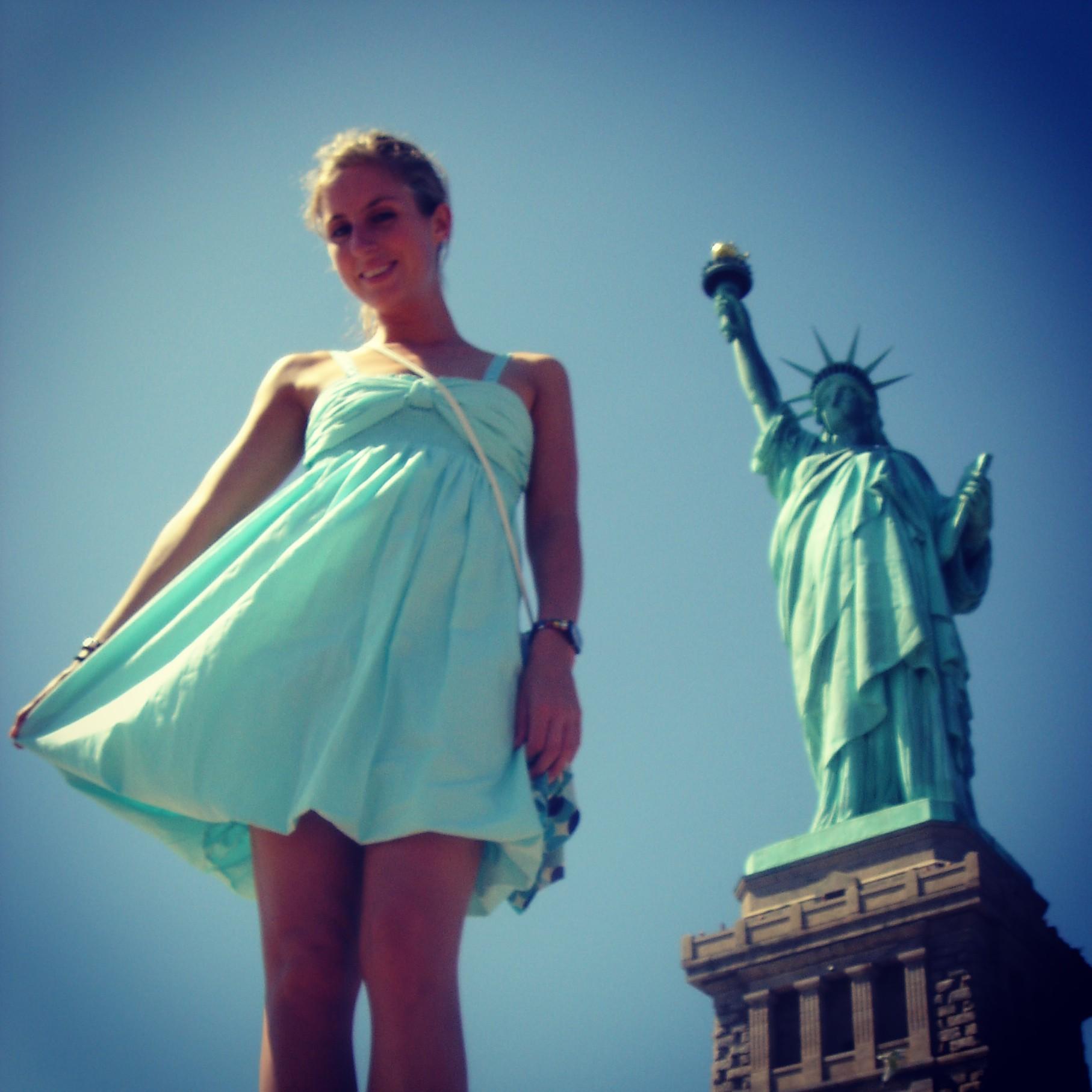 Nn dolce model star galleries hnczcyw com