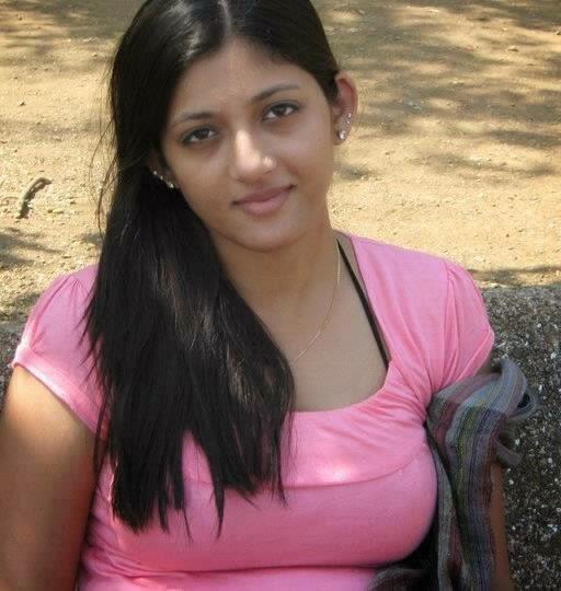LIVE VIDEO BANGLADESHI GIRL. - YouTube
