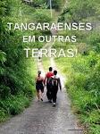 TANGARAENSES
