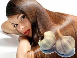 Londestral le moyen pour les cheveux