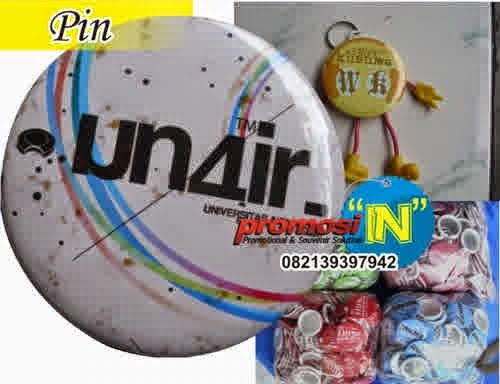 Supplier Pin Bross Surabaya, Pin, Pin Murah, Pin Press, Pin Sablon