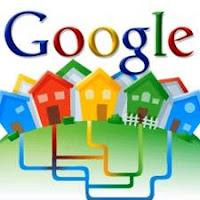 Google Internet Rápida