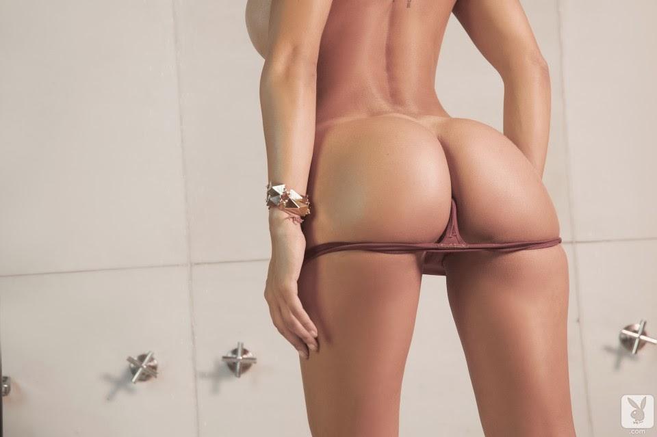телки и их задницы фото
