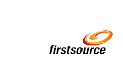 Firstsource Walkin Drive For Freshers in Bangalore