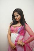 Swathi Dixit Latest Glam pics-thumbnail-12