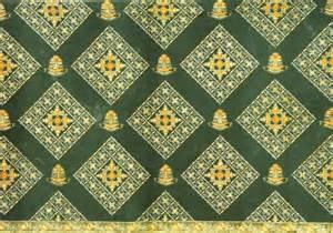 WE LOVE BATIK MacamMacam Batik di Indonesia
