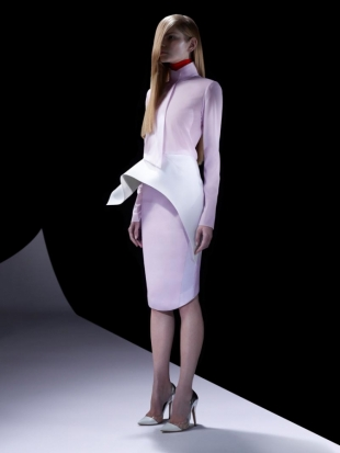 Mugler-Resort-Collection-2013