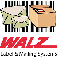 Postage Meters & Mailing Machines