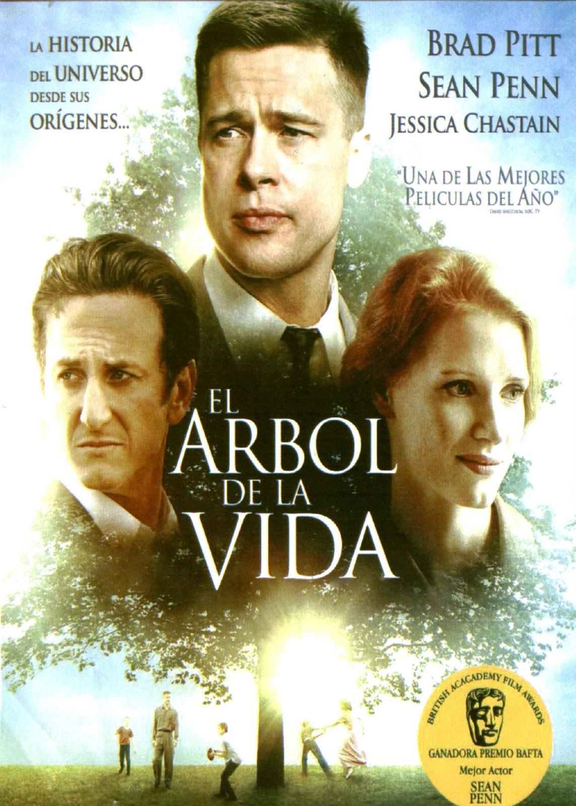 http://3.bp.blogspot.com/-kf7EDx1hOCo/TshJdHpsBrI/AAAAAAAAAVY/Yx0cMpEqDuQ/s1600/El+Arbol+De+La+Vida+%25282011%2529.jpg