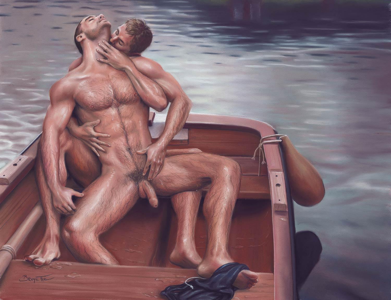 v-k-hudozhestvennie-gey