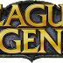 League of Legends Free Riot Points Generator 2014