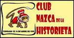 Club Nazca de la Historieta