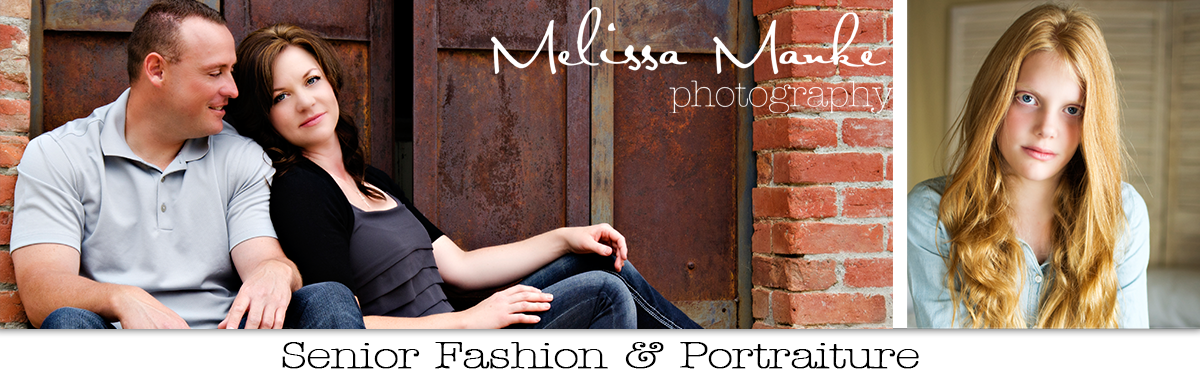 Melissa Manke Photography - Carson City NV