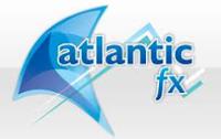 Atlantic FX