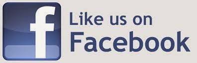 Mniej Więcej na FB