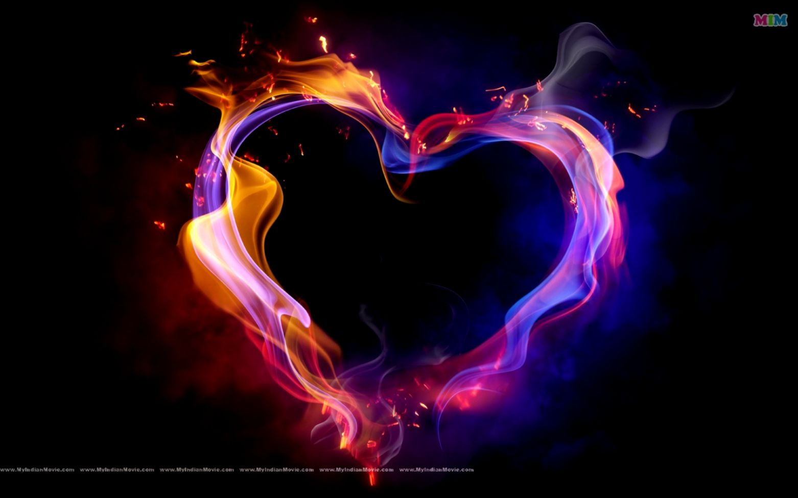 Love Wallpapers For Desktop   WallpaperSafari
