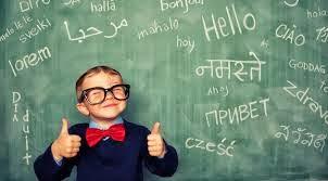 www.miniwrites.com | Learning New Language