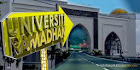 E-Buku IH-73: Kembali 'Univ Ramadzan' 2013.
