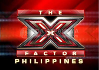 The X Factor Philippines 7th Live performance night (September 15, 2012)