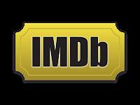 IMDB Rating