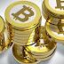 Últimos dias para declarar Bitcoins ao IR; contribuintes precisam se atentar a possíveis fraudes com a moeda